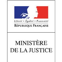 Partenaire d'Amiens Services Déménagements : Ministère de la Justice