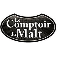 Partenaire d'Amiens Services Déménagements : Comptoire du malt