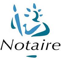Partenaire d'Amiens Services Déménagements : Conseil régional des notaires