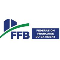 Partenaire d'Amiens Services Déménagements : Fédération francaise du bâtiment