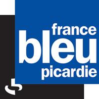 Partenaire d'Amiens Services Déménagements : France bleu Picardie