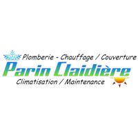 Partenaire d'Amiens Services Déménagements : Parin Claidiere