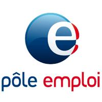 Partenaire d'Amiens Services Déménagements : Pôle Emploi