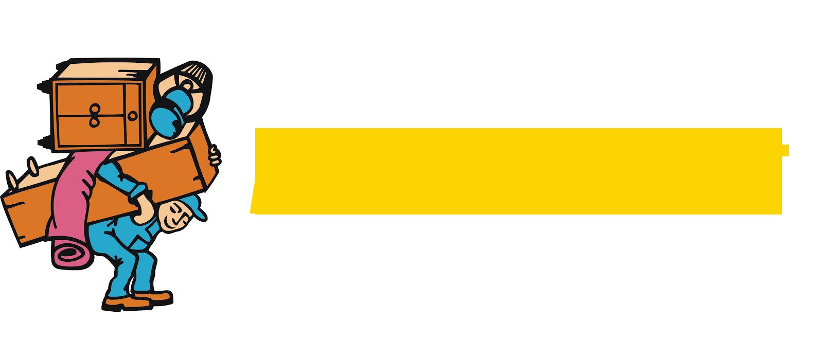 A.S.D