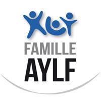 Partenaire d'Amiens Services Déménagements : AYLF - Association Yves Lefèvres